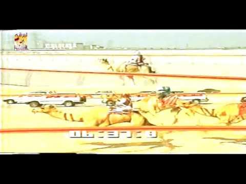 سراب لـ سمو الشيخ محمد بن راشد آل مكتوم (خنجر الزمول المحليات) مهرجان ختامي المرموم ١٩-٣-٢٠٠٣ التوقيت ١٧:٣٤:٣
