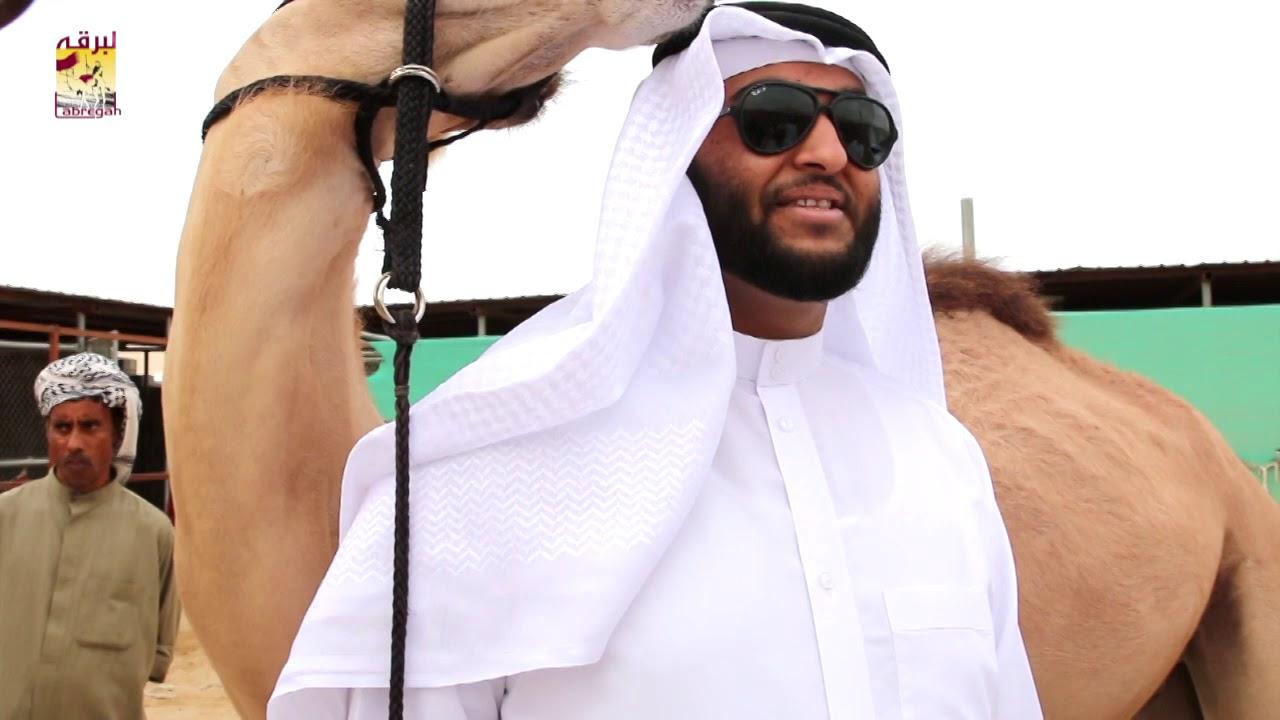 لقاء مع جارالله بن حمد بن ظرمان الشوط الرئيسي للحقايق قعدان إنتاج صباح ٣-٢-٢٠١٩