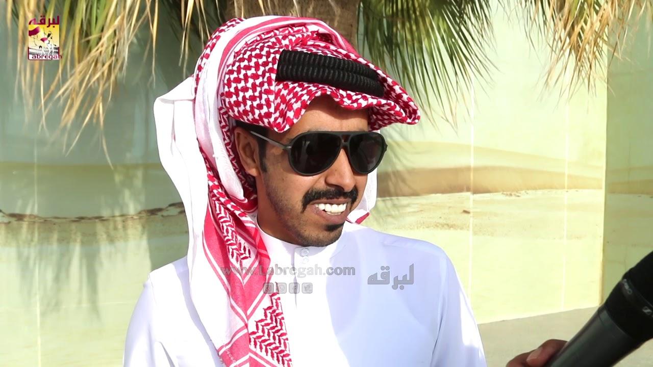 لقاء مع سعيد بن محمد الدهن..الخنجر الذهبي للثنايا قعدان مفتوح مساء ٢٦-١-٢٠٢٠