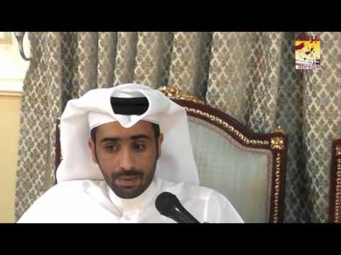 ساحة لبرقة – حلقه خاصه عن استعدادات الموسم الجديد بالشحانيه 20123-2013