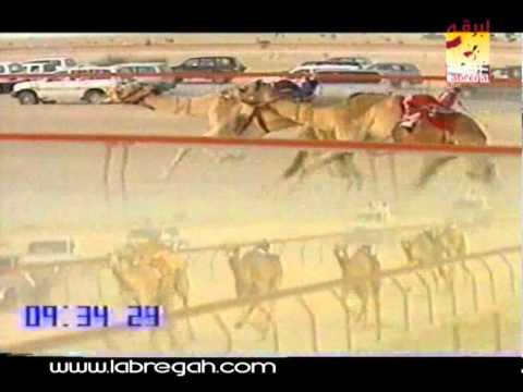 شودة ملك_أبناء سمو الأمير محمد بن سعود الكبير 25-4-2007-ت ١٦:٣٩:٠٣