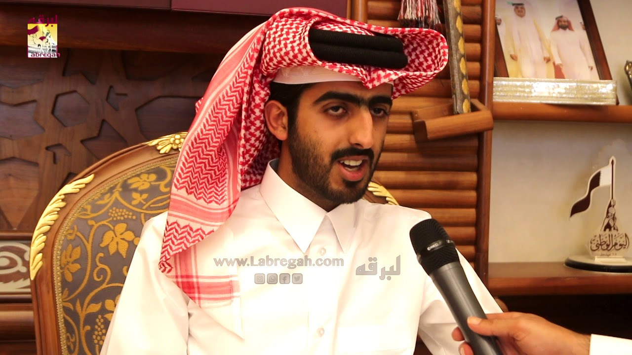 لقاء خاص مع منصور محمد منصور السيف الخيارين..شلفة وخنجر الثنايا (بكار وقعدان) عمانيات مساء ٢٥-١-٢٠٢٠