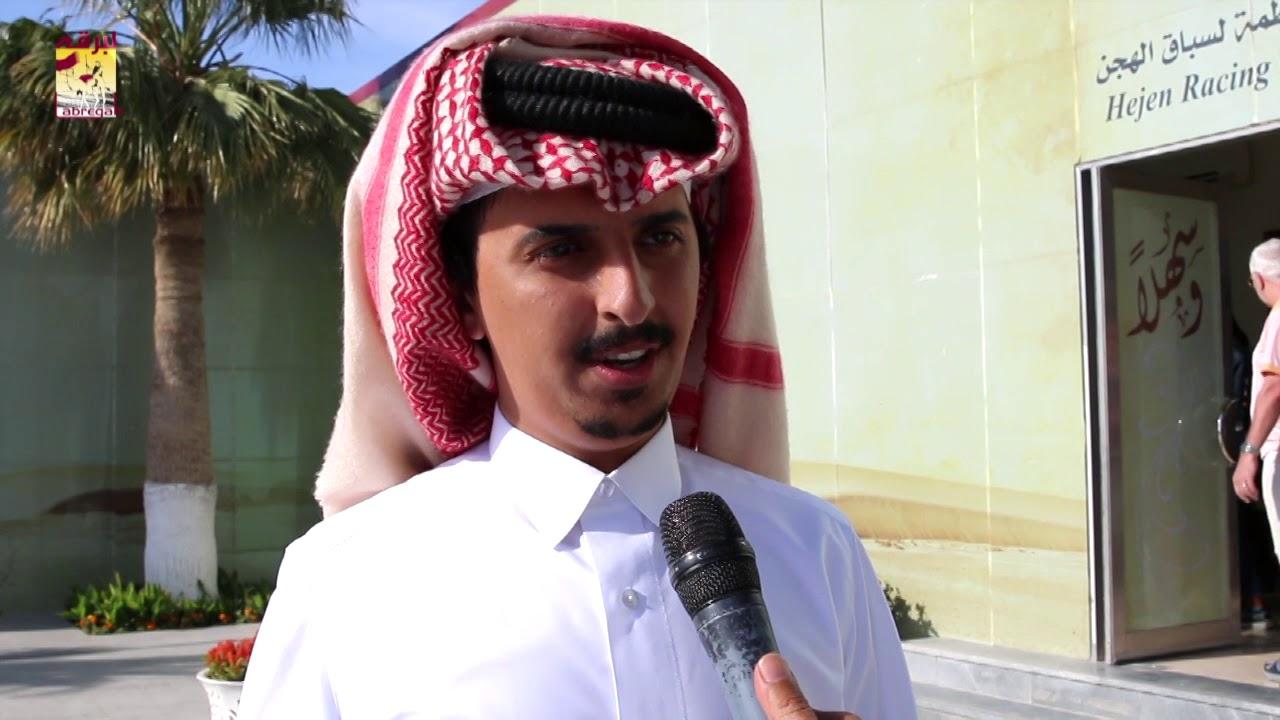 لقاء مع جارالله علي حسين البريدي الخنجر الفضي للقايا قعدان إنتاج مساء ٢-٣-٢٠١٩