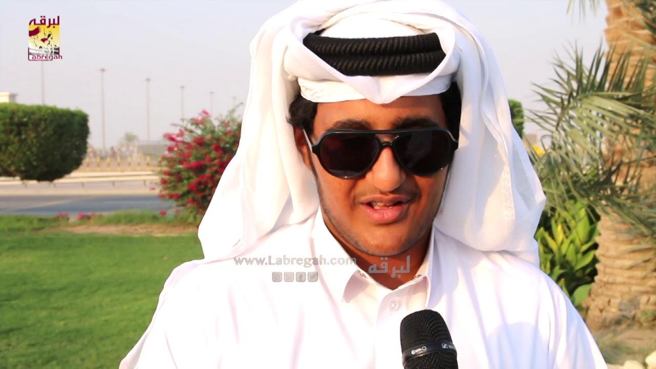 لقاء مع عمر عبدالعزيز خالد العطية.. الشوطين الرئيسيين للقايا قعدان (مفتوح وإنتاج) ٨-١١-٢٠١٩