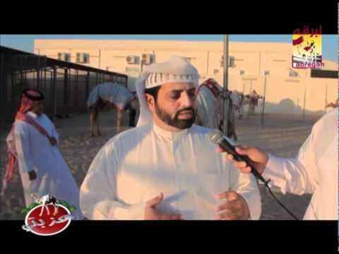 عزبة/ شبيب بن محمد النعيمي