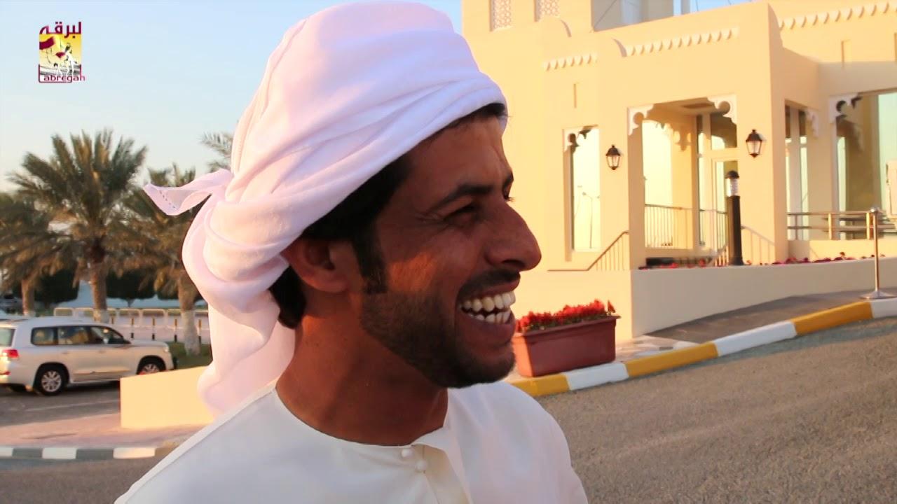 لقاء مع محمود بن محمد الوهيبي السيف الفضي للحيل مفتوح مساء ١٣-٣-٢٠١٩