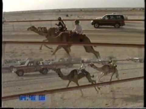 الدرعية لـ زايد محمد زايد الخيارين – مهرجان درهام التحدي 26/4/2004 – جذاع بكار قبائل 9:45:18