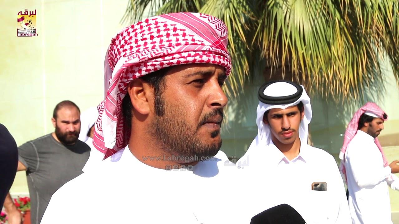 لقاء مع المضمر: سالم بن علي المخيبي..الخنجر الفضي حقايق قعدان مفتوح مساء ١-١٢-٢٠١٩